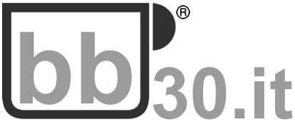 BB30.it. Bed and Breakfast economici italiani