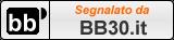 B&B economici a 30€ a notte