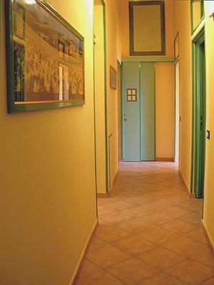 Bed and breakfast soggiorno cittadella firenze firenze for Soggiorno firenze offerte