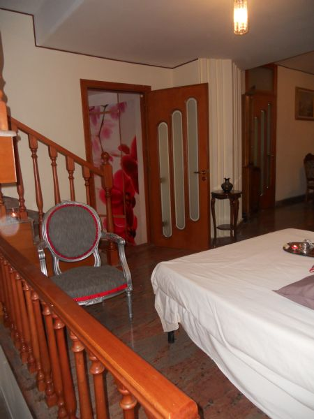 Bed And Breakfast Sweet Sweet Home  Tolve  Potenza