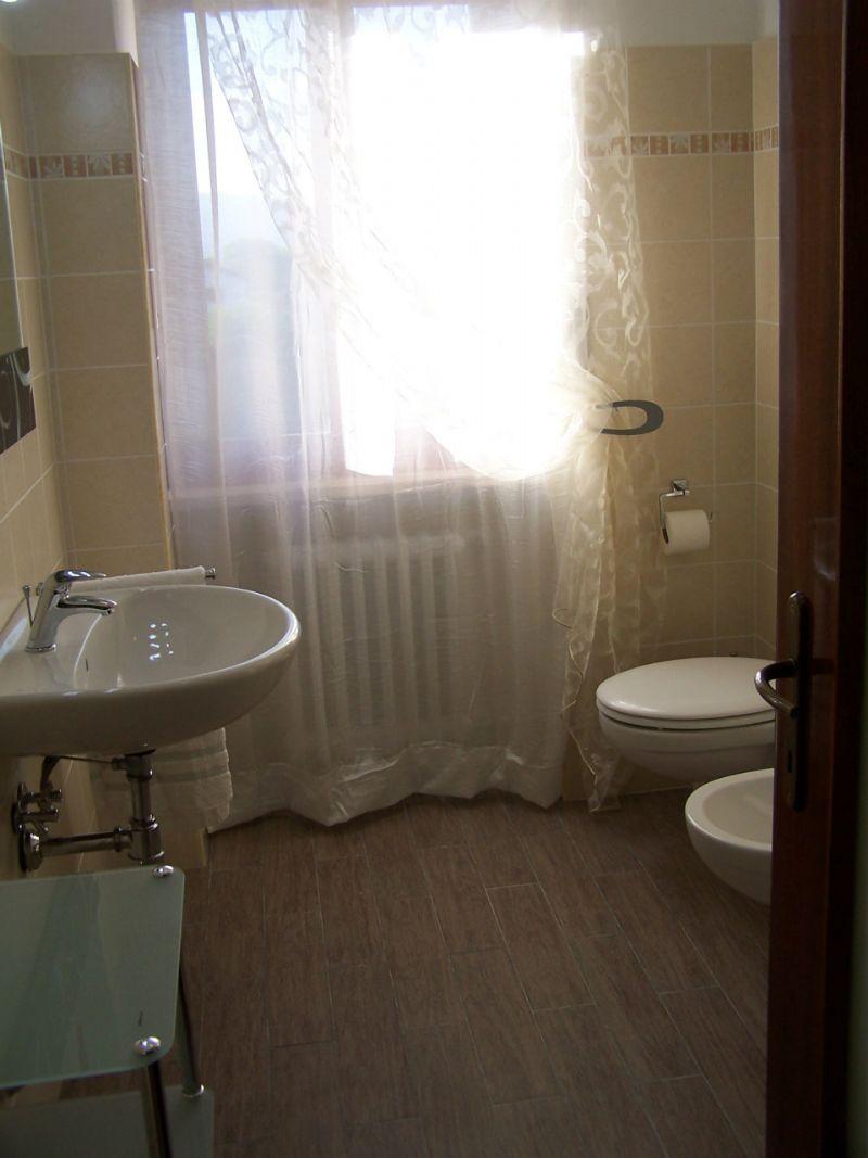 Affittacamere residence armonia sulmona l 39 aquila for Offerte acqua e sapone l aquila