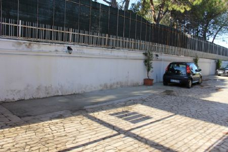 Bed and breakfast sole e mare san vito taranto taranto - B b san vito taranto con piscina ...