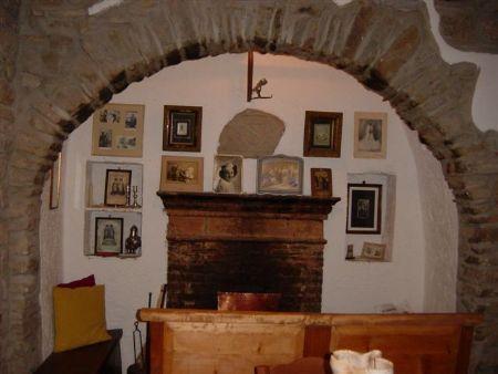 Bed and breakfast la casa di penelope cirene - A casa di penelope ...
