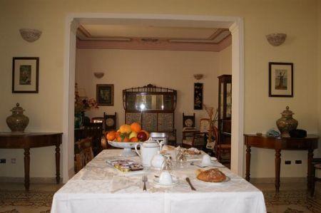 Credenza Per Tavernetta : Bed and breakfast la tavernetta di giò mazara del vallo trapani