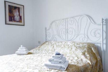 bed and breakfast interno 19 bologna bologna