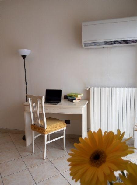 Casa vacanze affitto appartamenti milano milano milano for Appartamenti milano