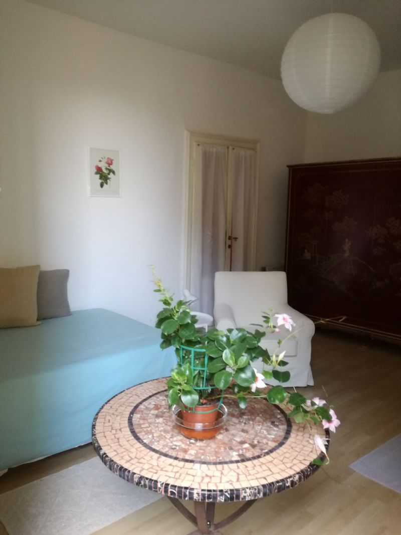 Bed and breakfast fata morgana milano milano - Bed and breakfast porta romana milano ...