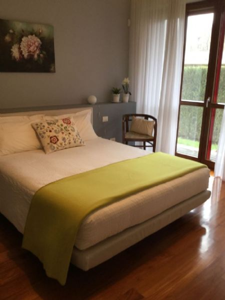 cologno monzese chat rooms Looking for the best hotels in cologno monzese lateroomscom has cologno monzese hotels for any event or occasion view guest reviews and photos book now.