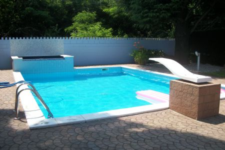 Bed and breakfast southitaly busto arsizio varese - Piscina busto arsizio ...