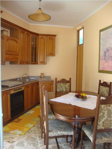 Bed And Breakfast Casa Mimma  Aidone  Enna