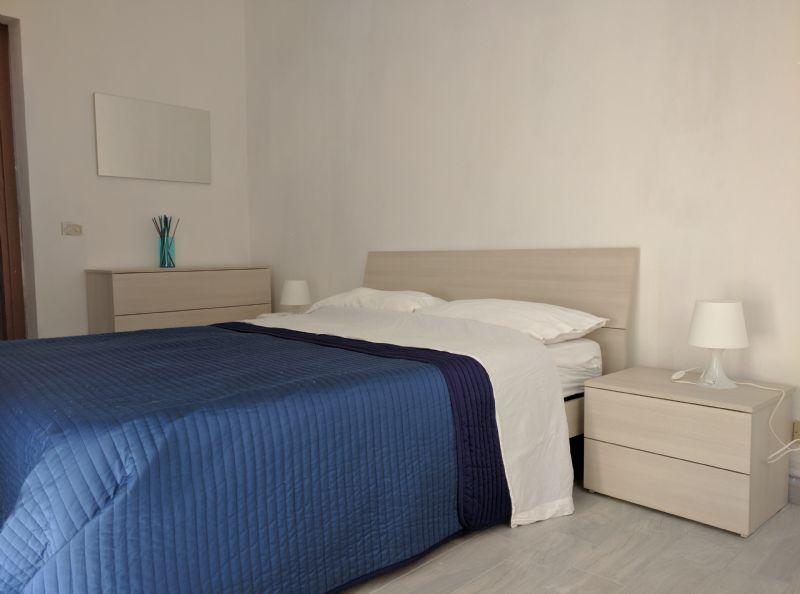 Bed and breakfast casa da antonella milano milano for Bed and breakfast milano