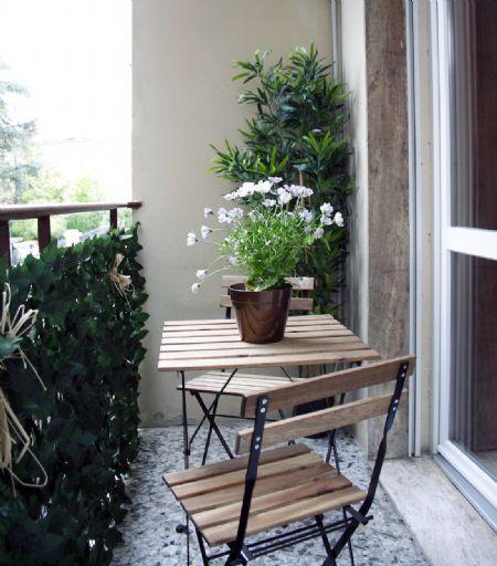 Affittacamere le casine di betti bellamaria arezzo for Casine di legno prezzi