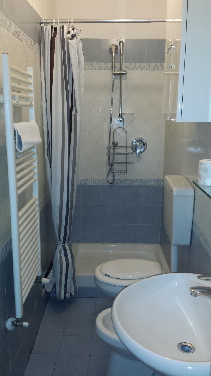 Appartamento uso turistico la ca 39 fiera affittaly apartments bologna bologna - Fiera del bagno bologna ...
