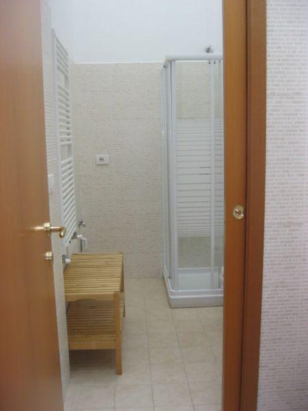 Appartamento Uso Turistico La Spezia