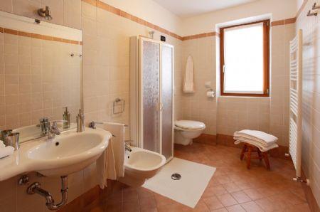 Bed and breakfast casa dei ricci mal trento - Ricci casa offerte ...