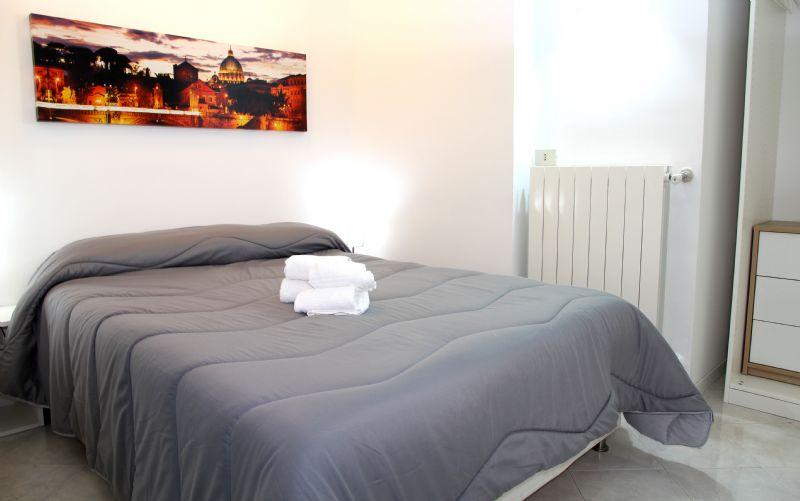Appartamento uso turistico st peter home roma roma for Appartamento uso ufficio roma