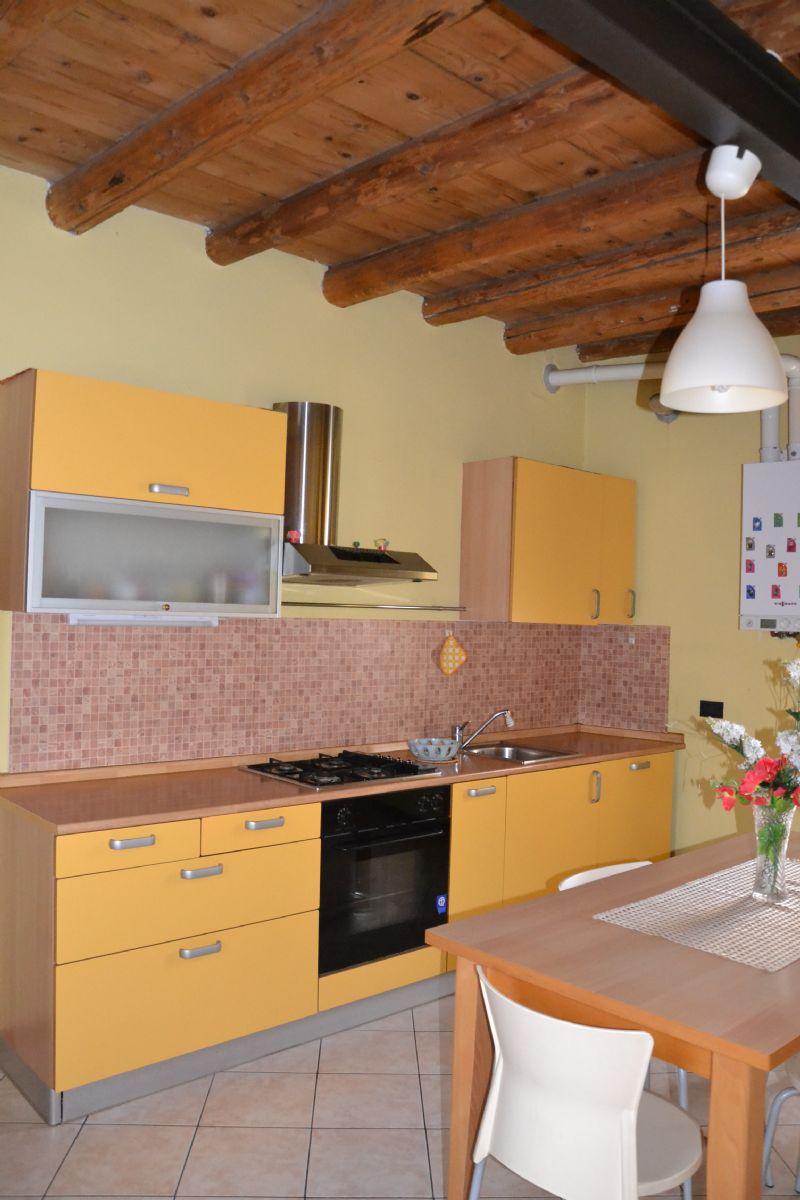 Appartamento uso turistico al campanile negrar verona for Appartamento uso ufficio roma