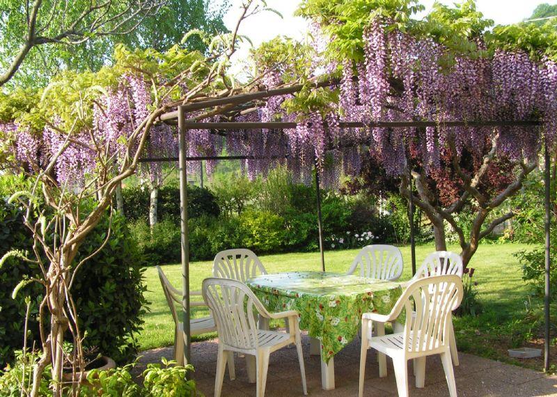 Appartamento uso turistico il glicine provaglio d 39 iseo brescia - Prezzi piante da giardino on line ...