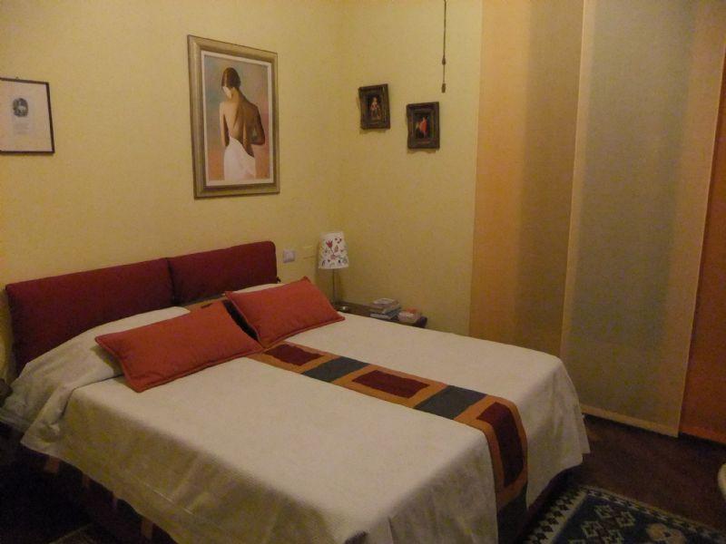 Bed and breakfast casa stella segrate milano for Bed and breakfast milano