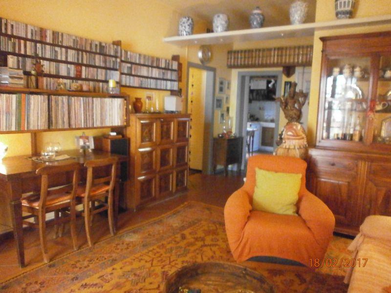 Bed and Breakfast Dall\'Ale e Marci , Montecatini Terme (Pistoia)