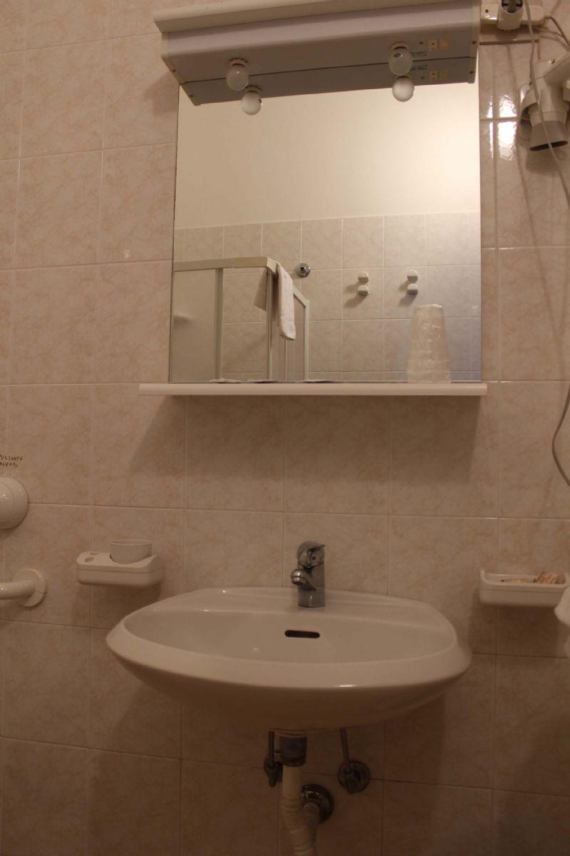 Hotel da augusto bagno di gavorrano grosseto - Bagno di gavorrano ...