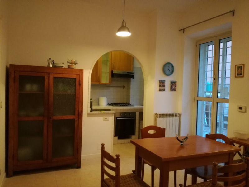 Appartamento uso turistico la casetta roma roma for Appartamento uso ufficio roma