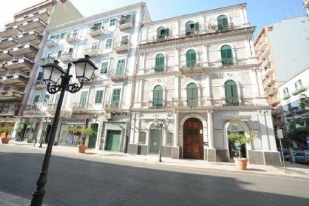 Bed and breakfast le finestre sul borgo taranto taranto - B b le finestre sul centro jesi an ...