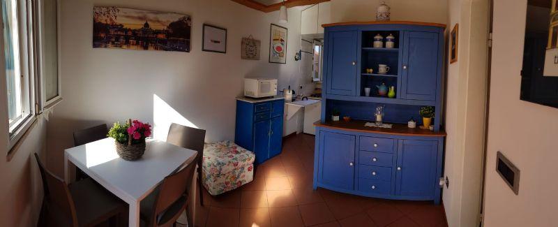 Appartamento uso turistico mangani house roma roma for Appartamento uso ufficio roma