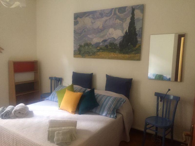 Bb Letti A Castello Finale Ligure.Bed And Breakfast A Casa Di Elena Finale Ligure Savona