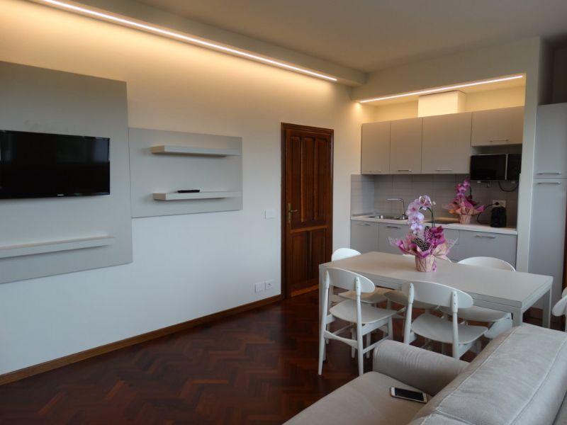 Residence CasaLO\', Bellaria-Igea Marina (Rimini)