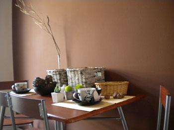 Casa vacanze foglie sparse catania catania for Affitti catania privati non arredati
