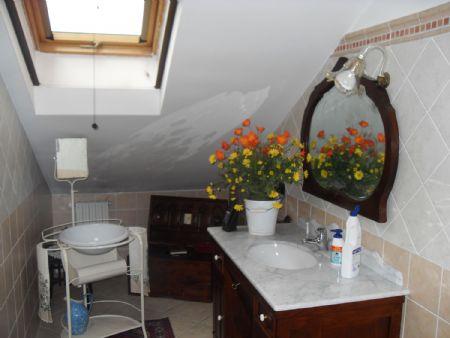Bed and breakfast residenza giardini san giuliano for Arredo bagno san giuliano milanese