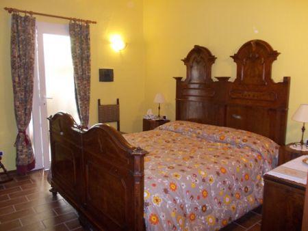Bed and breakfast la sciguetta magenta milano for Bed and breakfast milano