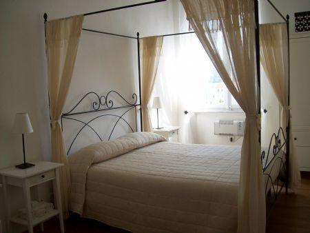 Bed and breakfast porta del mare portoferraio livorno - B b porta di mare ...
