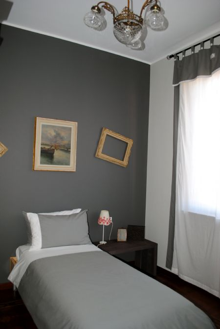 Bed And Breakfast My Sweet Home  Bollate  Milano