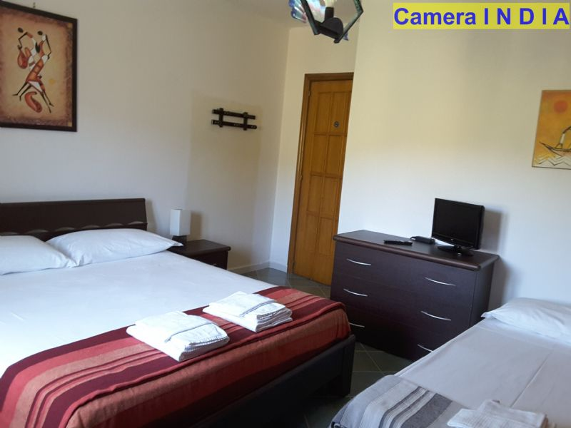 Bed and Breakfast Soggiorna Inn, Rende (Cosenza)