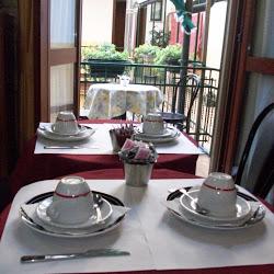 Dateo Milano Hotel