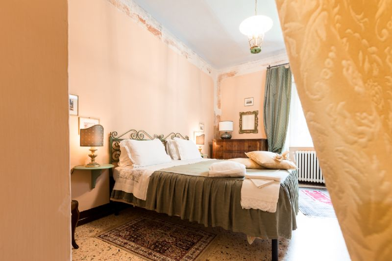 52cfd63214 PROMO] 66% OFF Casa Fiorita Bed And Breakfast Villaggiomos Italy ...