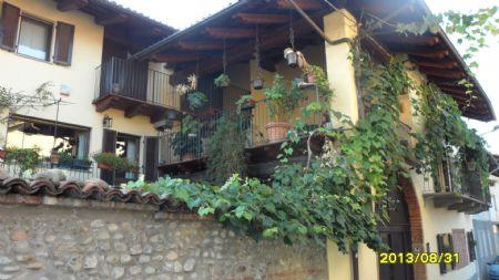 Villa Ida Lanzo Prezzi