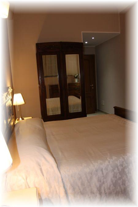 Bed and breakfast cascina barolo torino torino for Sito camera
