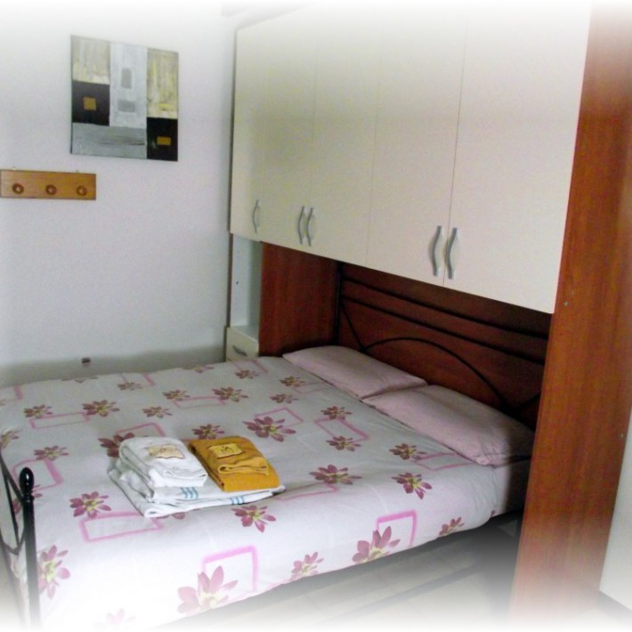 bed and breakfast al bucaneve asiago asiago vicenza