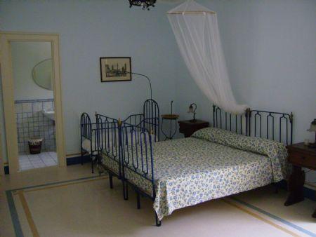 Bed and breakfast antico aranceto bagnolo del salento lecce - Bagnolo del salento ...