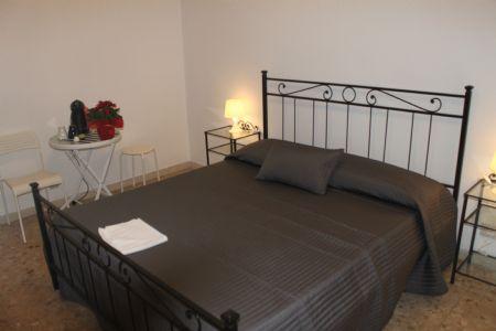 bed and breakfast casa giulia pisa pisa. Black Bedroom Furniture Sets. Home Design Ideas