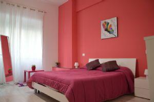 Bed and Breakfast Acquamarina, Salerno (Salerno)