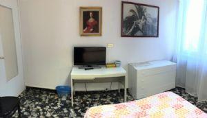 Bed and Breakfast Verona Brigo, Verona (Verona)