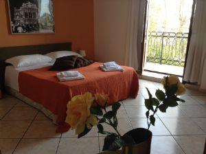 Bed and Breakfast Platamone, Catania (Catania)
