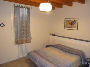 Bed and Breakfast Al Pellegrino, Bologna (Bologna)