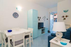 Appartamento Uso Turistico Casetta Roby, Ischia (Napoli)