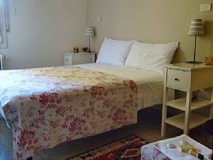 Camere Da Letto Ravenna.Bed And Breakfast Fiore Ravenna Ravenna