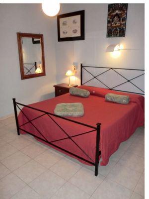 Bed and Breakfast L\' Albero Nascosto, Pisa (Pisa)